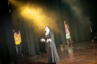 unforgettable_musicals2012-2158
