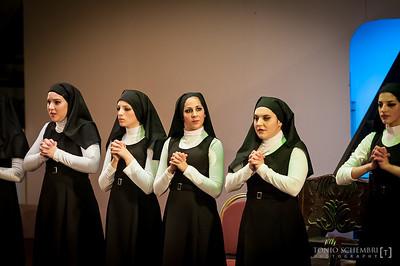 unforgettable_musicals2012-2126