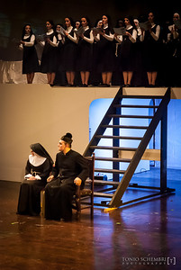 unforgettable_musicals2012-2157