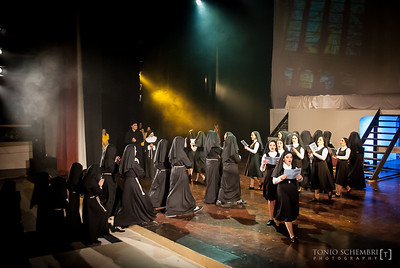 unforgettable_musicals2012-2147