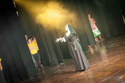 unforgettable_musicals2012-2156