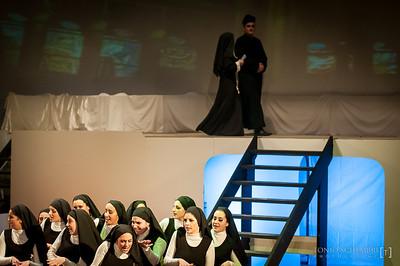 unforgettable_musicals2012-2120