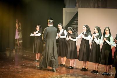 unforgettable_musicals2012-2130
