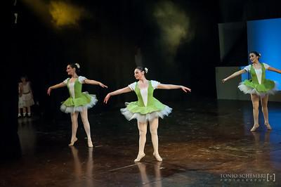 unforgettable_musicals2012-0247
