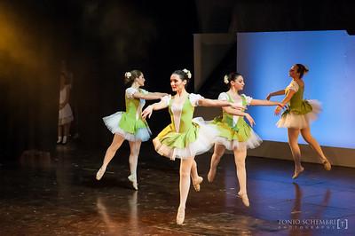unforgettable_musicals2012-0262