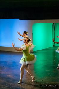 unforgettable_musicals2012-0250