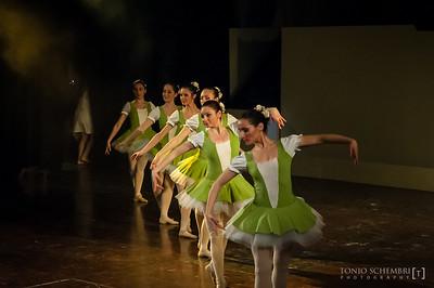 unforgettable_musicals2012-0238