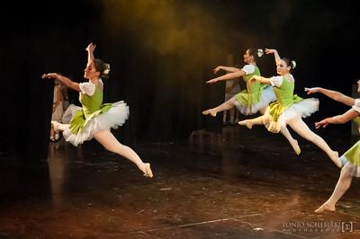 unforgettable_musicals2012-0274