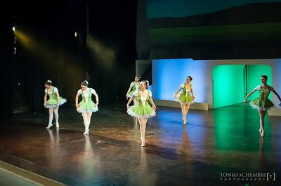 unforgettable_musicals2012-0241
