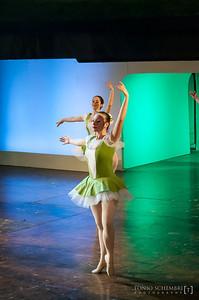unforgettable_musicals2012-0251