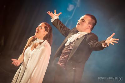 unforgettable_musicals2012-2012