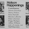 HolsonShow-4