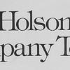 HolsonShow-15