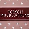 HolsonShow-153