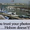 HolsonShow-5