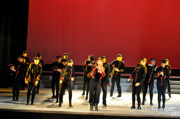 truly_unforgettable_show-907