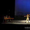 truly_unforgettable_show-1414