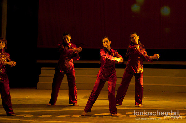 truly_unforgettable_show-1654