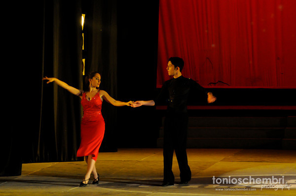 truly_unforgettable_show-466