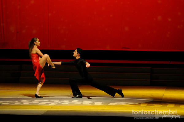 truly_unforgettable_show-457