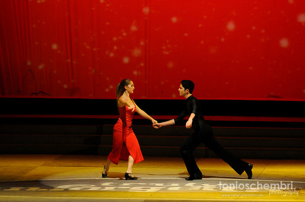 truly_unforgettable_show-456