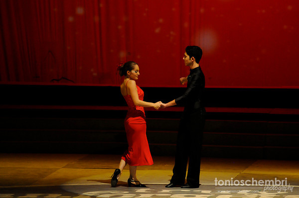 truly_unforgettable_show-451