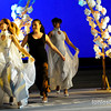 unforgettable_2010_rehersal-983