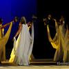 unforgettable_2010_rehersal-967