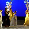 unforgettable_2010_rehersal-975