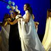 unforgettable_2010_rehersal-974