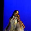unforgettable_2010_rehersal-988