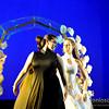 unforgettable_2010_rehersal-992