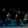 unforgettable_2010_rehersal-1906