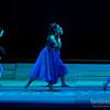 unforgettable_2010_rehersal-1869