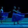 unforgettable_2010_rehersal-1870