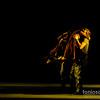 unforgettable_2010_rehersal-1024