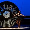 unforgettable_2010_rehersal-784