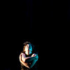 unforgettable_2010_rehersal-2014