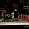 unforgettable_2010_rehersal-1374