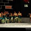 unforgettable_2010_rehersal-1363