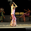 unforgettable_2010_rehersal-1362