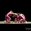 unforgettable_2010_rehersal-1802