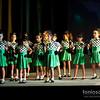 unforgettable_2010_rehersal-681