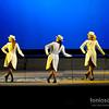 unforgettable_2010_rehersal-1048