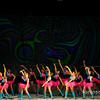 unforgettable_2010_rehersal-1458