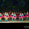 unforgettable_2010_rehersal-1441