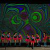 unforgettable_2010_rehersal-1439