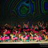 unforgettable_2010_rehersal-1446