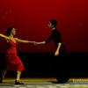 unforgettable_2010_rehersal-1093