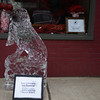 10th Annual Heart of Lewisburg Ice Festival :